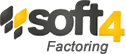 Soft4Factoring Logo